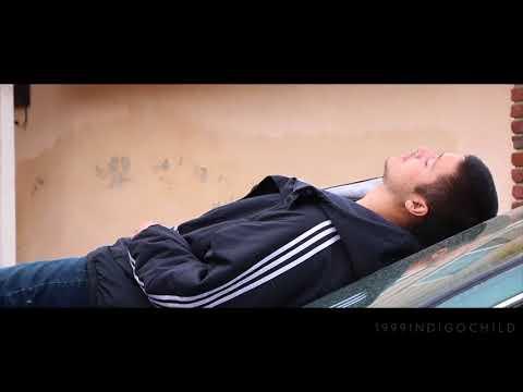 KiiiNGSLEY x 2D - Receipts (OFFICIAL MUSIC VIDEO)