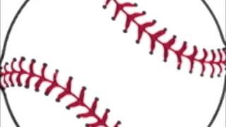 The Baseball Craze