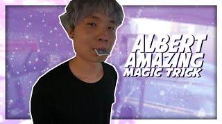Albert amazing magic trick │Aria split │Farra wedding cake │Twitch Highlights #58