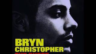 Bryn Christopher The Quest + Lyrics