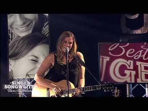 Maaike Ouboter - Jij de koning - De Beste Singer-Songwriter
