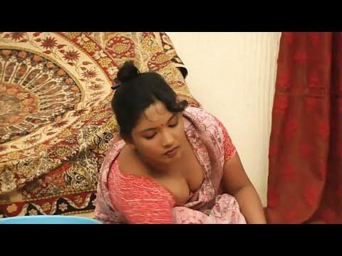 ভাবির সাথে সেক্স করতে গিয়ে ধরা খেলো দেবর thumbnail