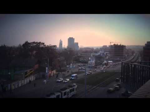 My Brno City
