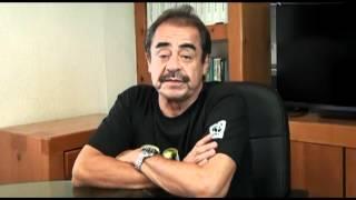 Francisco Córdova - Embajador de La Hora del Planeta Quintana Roo