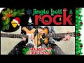 Jingle Bell Rock 🎄 - Bobby Helms / MusikMan #012 🆕 Mp3