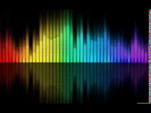 009 Sound System- Dreamscape (original)
