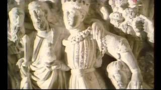 видео Путевые Заметки.Италия, август 2014:  прогулка по Неаполю- все достопримечательности за один день