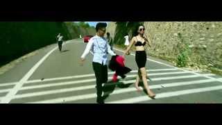 MV Yêu em anh không đòi quà - Phan Thiết Version bản Full HD