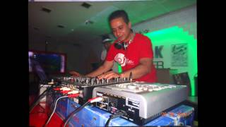DJ Biza - persian dance mix 2014
