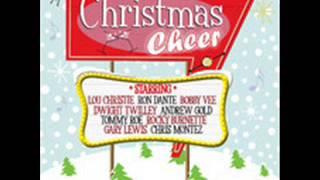 Jingle Bell Rock - Gary Lewis & the Playboys