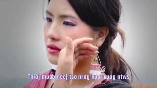 Video Paj Nyiag Vaj Vol 8 Neej Tso Tog Kev download MP3, 3GP, MP4, WEBM, AVI, FLV September 2018