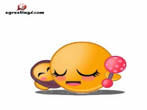 Download 10000 Smiley Faces Smiley | Free Emoticons Download from YouTube · Duration:  1 minutes 32 seconds