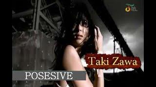 Lagu ini yang mau dibeli oleh Rizal Armada (Taki_zawa POSESIVE)