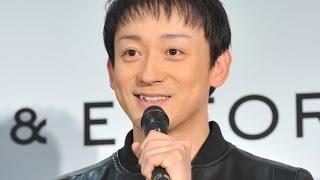 Popular Videos - Koji Yamamoto