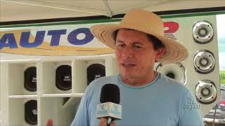 Rodrigo Gregório - Dia de Campo Betânia em Morada Nova