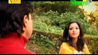 Teri Nirpankhi Maya Ki, Garhwali Song, Uploaded by:- Narri Rawat