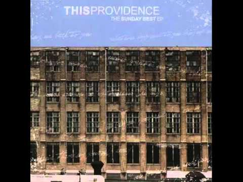 This Providence - Is This Life?
