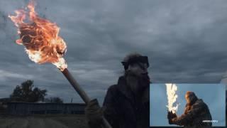 Игра престолов (7 сезон) — Боня и Кузьмич пародия трейлер,Амедиатека