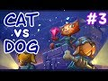 Cat Burglar A Tail Of Purrsuit -Steam Games For Free |Fun Steam Games Free |Free To Play Steam Games
