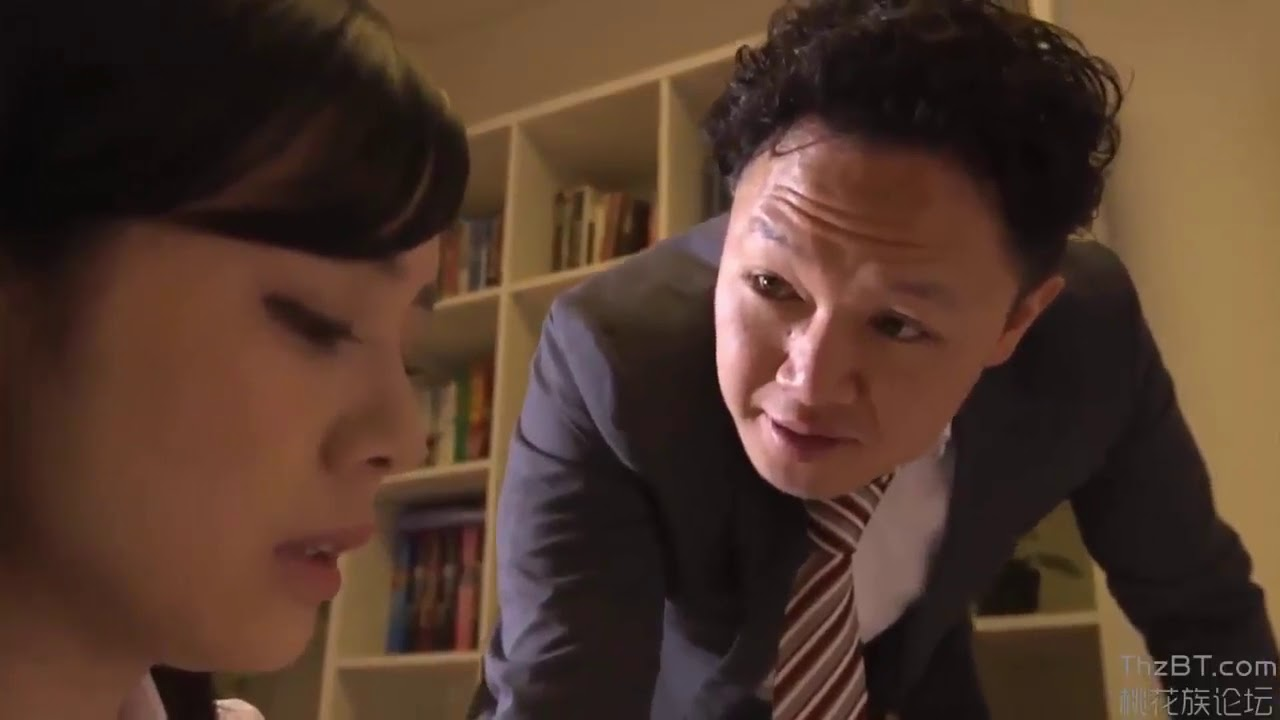 Japanese Movie 2018 Hot Scenes In Movies - Youtube-4895