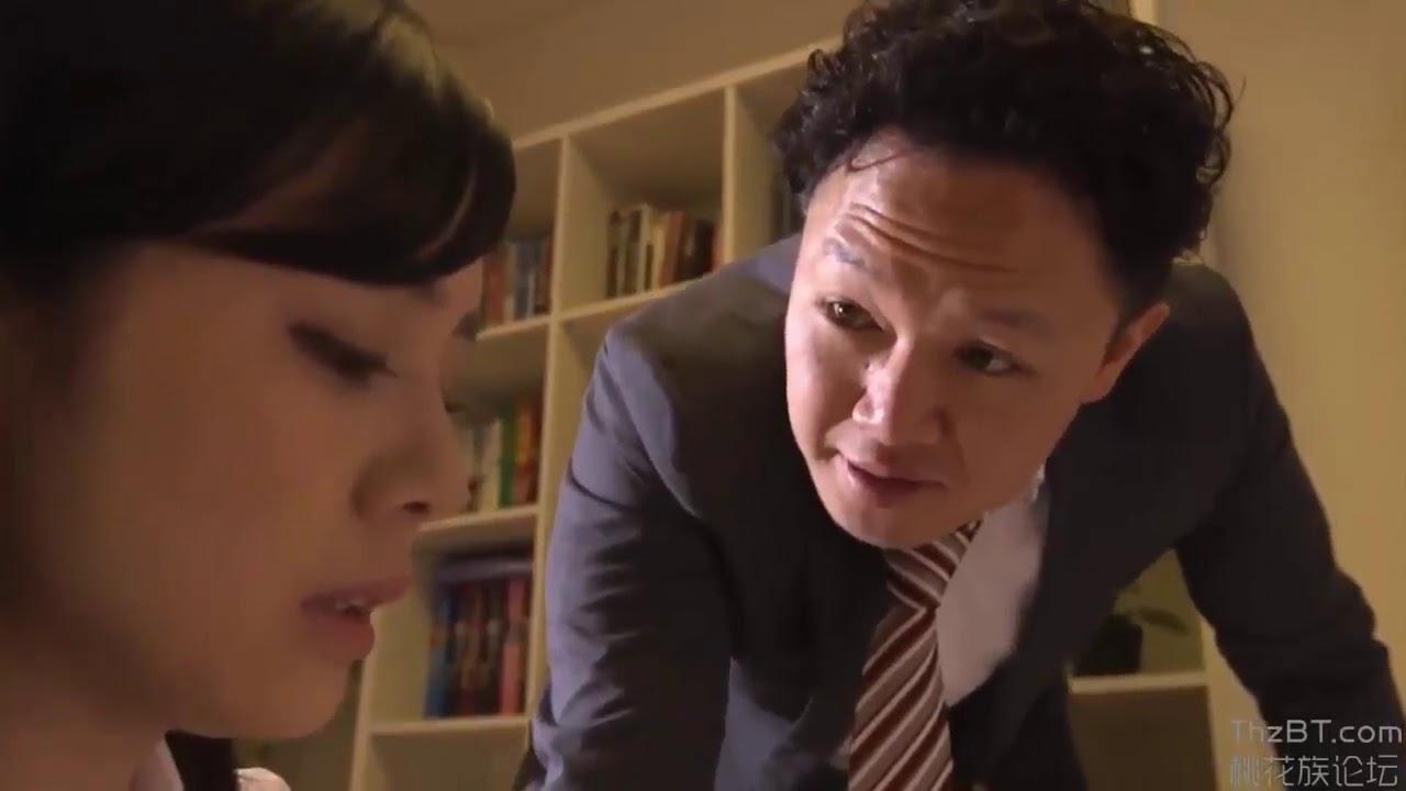 Japanese Movie 2018 Hot Scenes In Movies