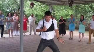 Супер стриптиз на свадьбе, жизнь болгарина, Радев Виктор, БОЛГАРСКИЙ ПЕРЕЦ