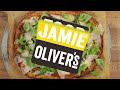 Gluten-Free Pizza | Anna Jones