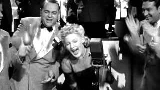 I've got a gal in Kalamazoo - Glenn Miller - The Modernaires