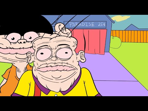 Ed, Edd n Eddy - Fistful of Ed (Flashback Scene) from YouTube · Duration:  2 minutes 21 seconds