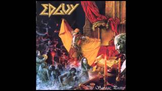 Watch Edguy Roses To No One video