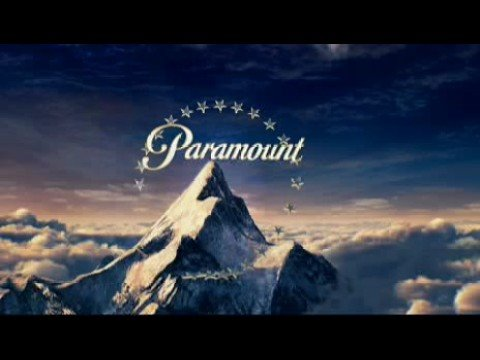 Paramount Pictures Ident