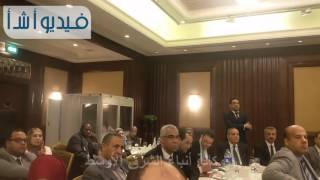 مجلس التنافسية يطرح مبادرة إصلاح كفاءة الإدارة المالية