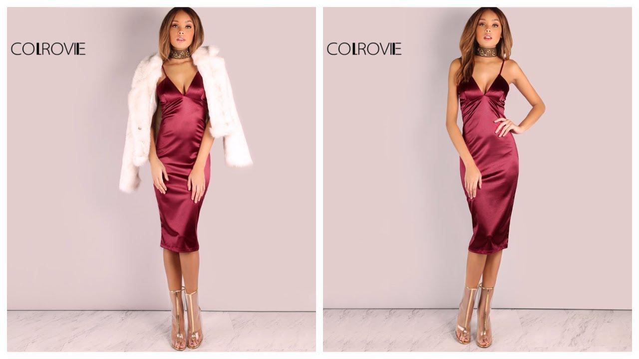 Купить платье в интернет магазине беларусь недорого - YouTube