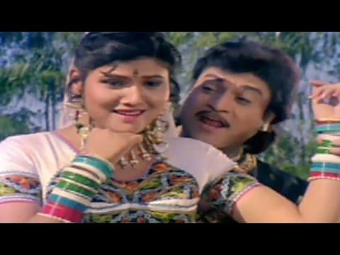 Chundadi Chatke Che, Alka Yagnik, Raj Rajwan - Gujarati Romantic Song