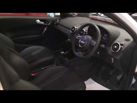 2011-(11)-audi-a1-1.6-tdi-s-line-3dr-(sorry-now-sold)
