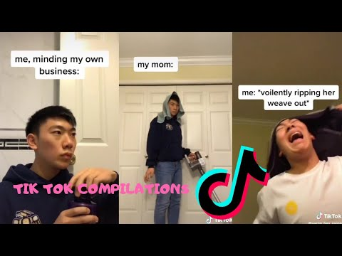 viral video compilation