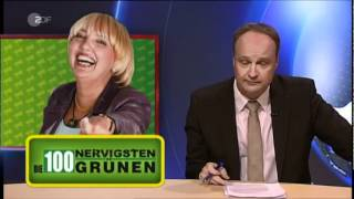 heute-show vom 16.03.2012