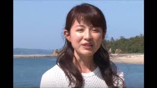 平井理央 第1子出産 !!出産後の心境を語る!! 元フジテレビアナウン...