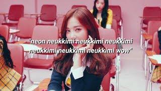 yoon Chae-kyung songs