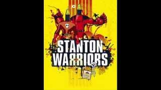Wahoo-Make 'Em Shake It(Stanton Warriors Remix)