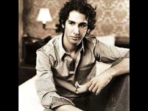 Josh Groban - Love Only Knows (lyrics)