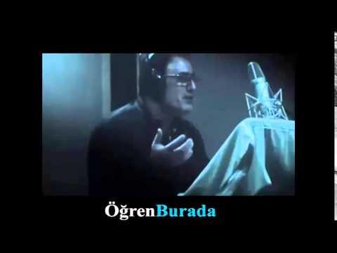 Mahmut Tuncer İngilizce Mix (Gülme Garantili)