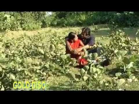 Latest Santali Hits || Injin Gelejana || Santali Video Song || Gold Disc