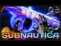 GHOST LEVIATHAN & WE ARE INFECTED!!   Subnautica #16 (Full Release)