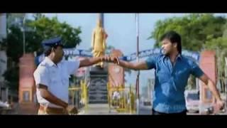 Engeyum Eppothum (2011) Tamil DVDRip