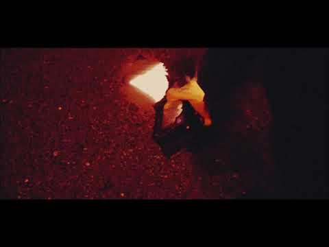 凛として時雨 『laser beamer』 / 「舞台PSYCHO-PASS サイコパス Virtue and Vice」主題歌