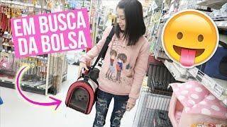 TIPOS DE PAIS : https://www.youtube.com/watch?v=7UxTc1VlU_c Minecra...