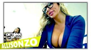 MC Pet - Pagando de Motorista (Vídeo Clip) Part. Sabrina Boing Boing