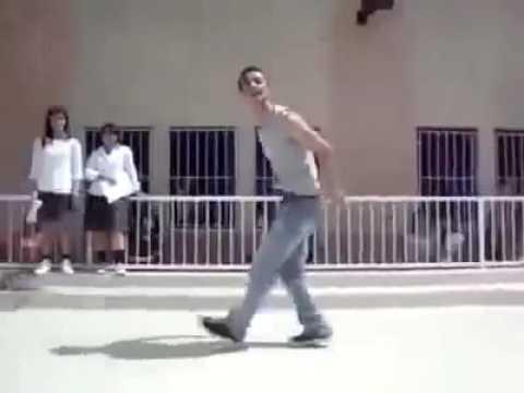 رقص كليه على اغنيه گلب گلب thumbnail