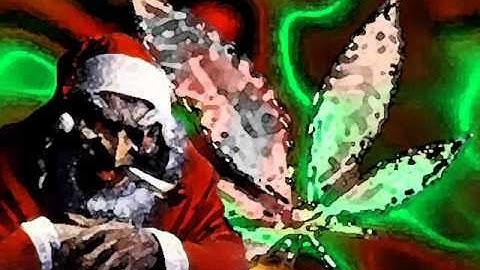 Christmas   Hardstyle remix